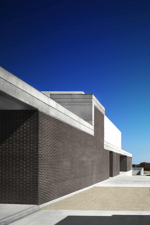 296 36mb d land nez rey equipo l2g arquitectos slp - Estudio de arquitectura madrid ...