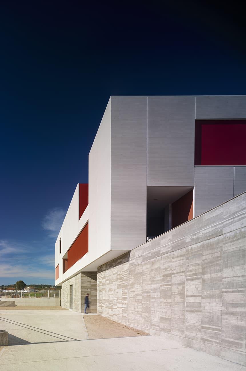 Jg521 12r web land nez rey equipo l2g arquitectos slp - Estudios arquitectura espana ...
