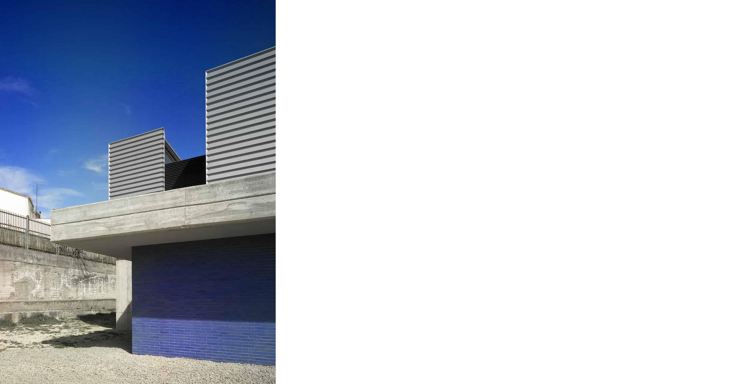 PABELLON GIMNASIA JARAIZ - arquitectura deportiva - LANDINEZ+REY | equipo L2G arquitectos, slp [ eL2Gaa ]