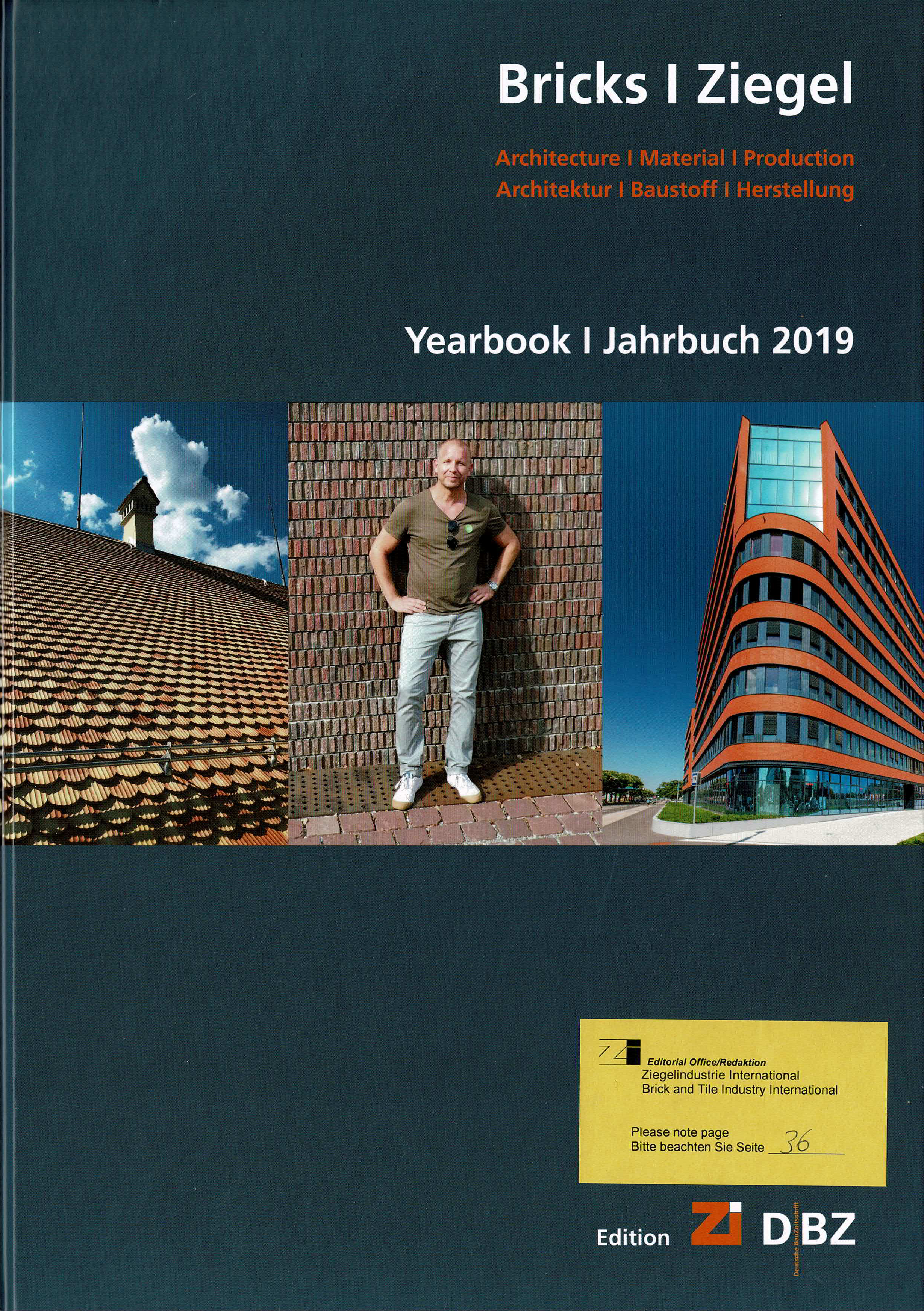 Architektur mit Ziegeln_Jahrbuch-2019_landinez-rey