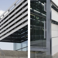 Estación Rivas Futura - LANDINEZ+REY   equipo L2G arquitectos, slp [ eL2Gaa ]